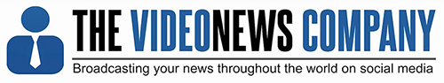 The Video News Company